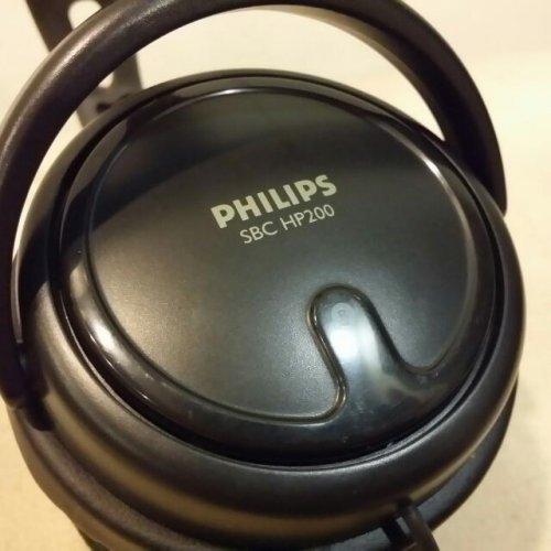 philips_sbc_hp200_headphones_1470836732_b03f14c8.jpg