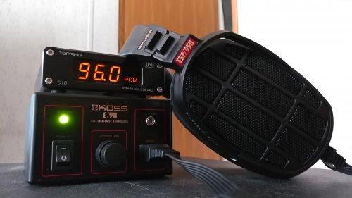 Koss ESP950 2.jpg