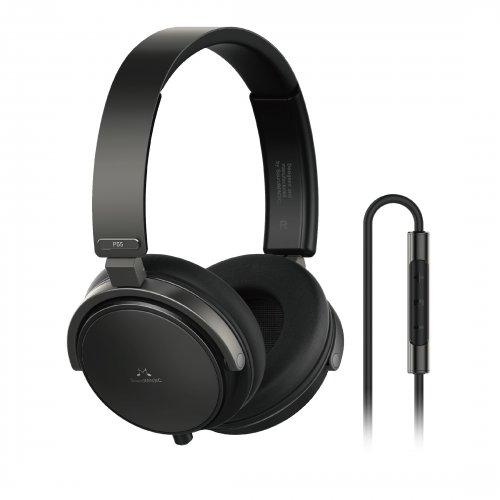SoundMAGIC Vento P55 V3
