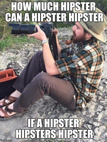 hipster2.jpg
