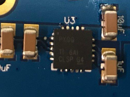 B0AE7E2D-59E6-4AE4-81FC-A4864ED7675C.jpeg