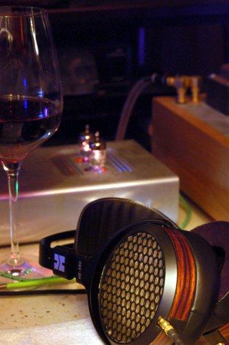 Listening Table-7.jpg