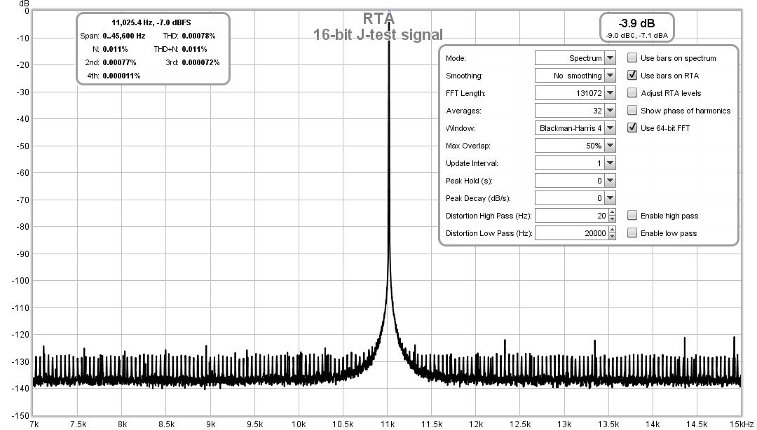 16-bit J-test.png