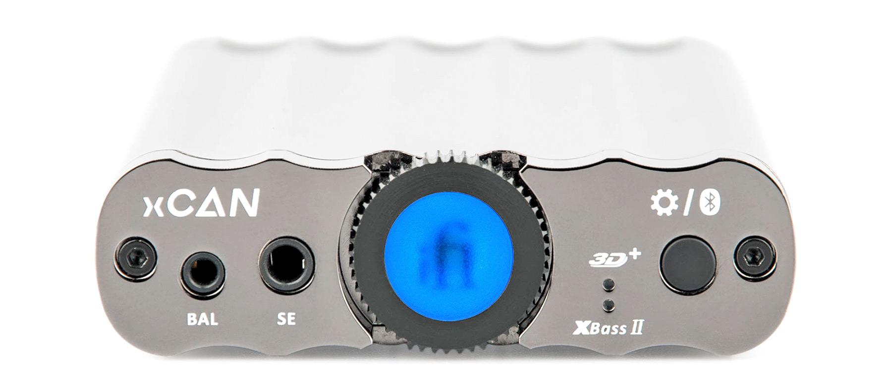 xCan-header-818.jpg