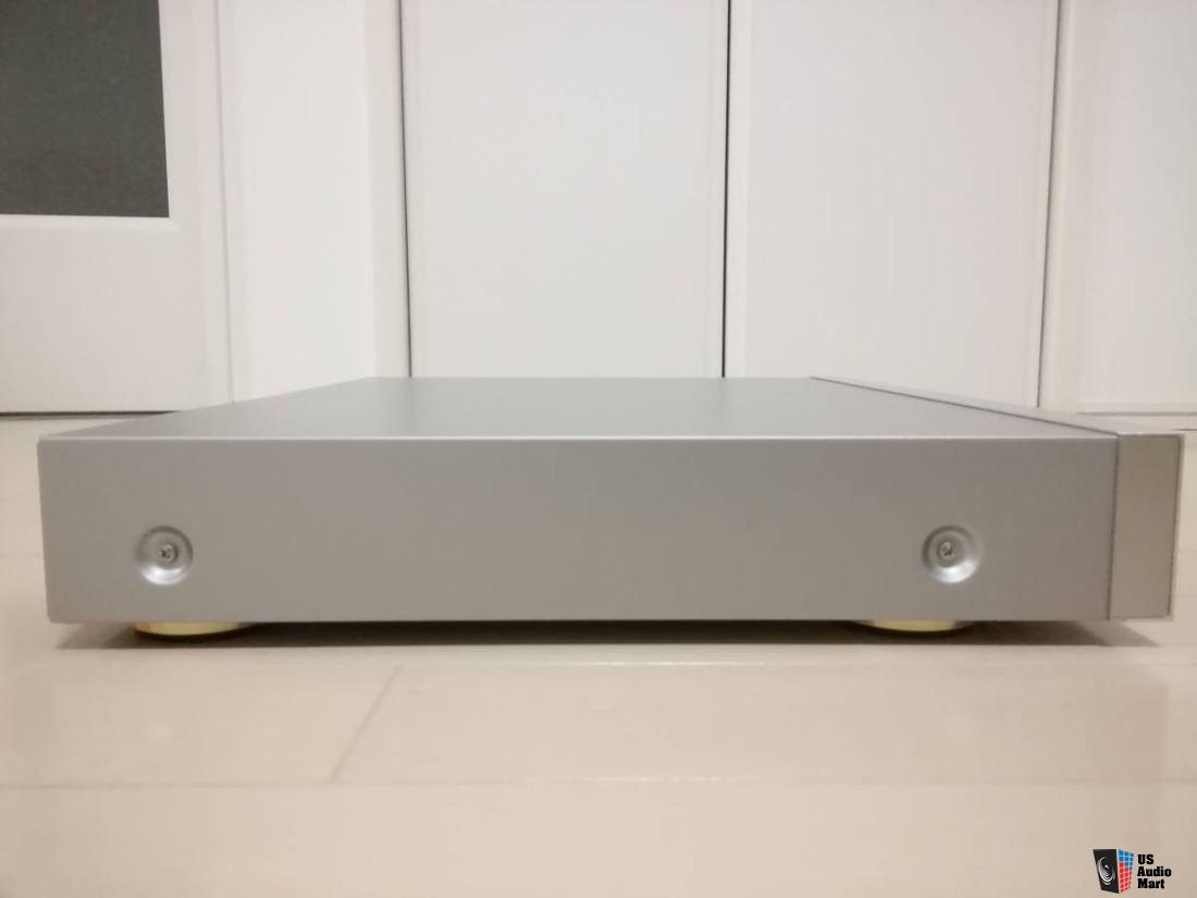2048221-melco-n1a2-4tb-music-server.jpg