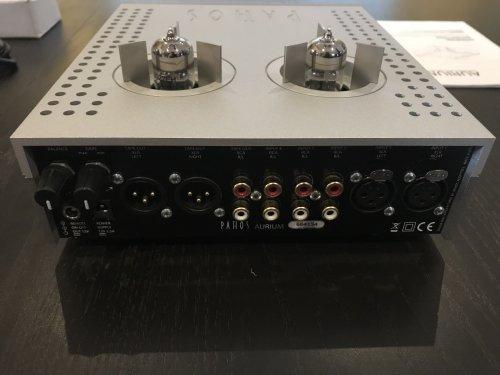 06310BE2-A111-46BD-B6DC-D1CF98671CF2.jpeg