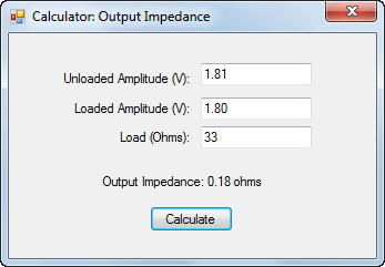12 2018-11-01_HO Output Impedance.png