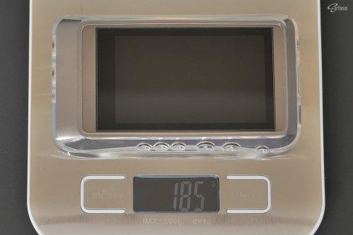 P1400349.jpg