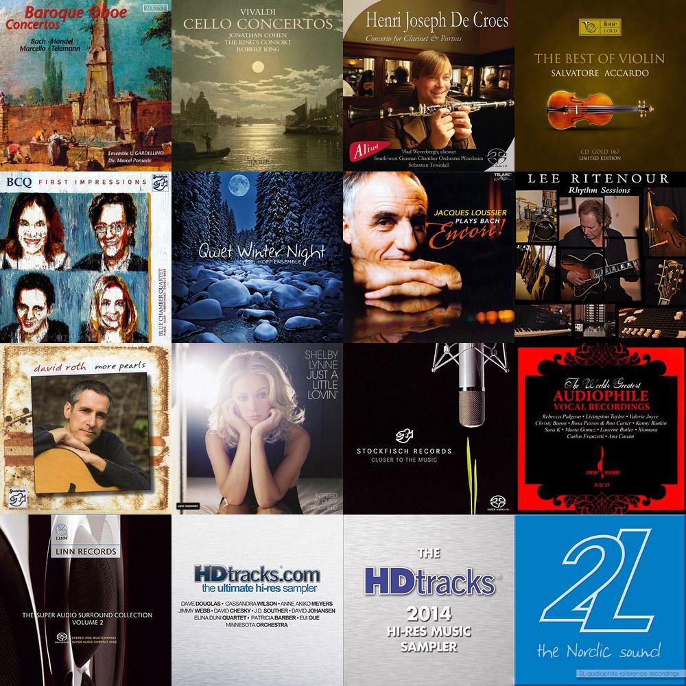 Z Albums - 2016.jpg