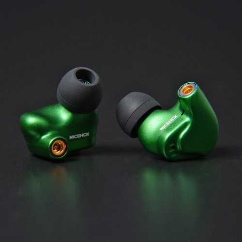 M6 Green.jpg