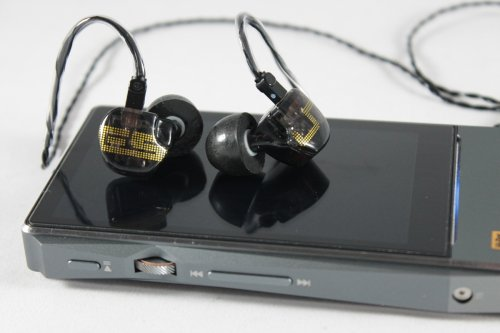 earsonics es5 18.jpg