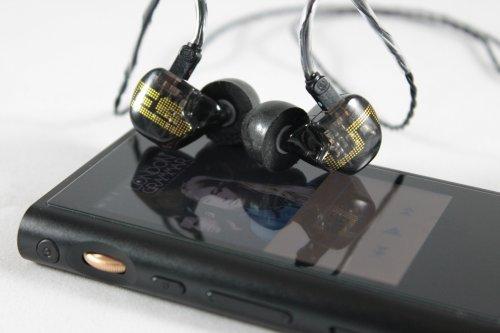 earsonics es5 27.jpg