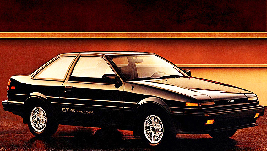 Toyota-1987-Corolla-GT-S-tiwn-cam-a1.jpg