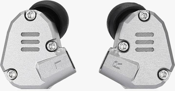 ZS6-In-Ear-Earphones-With-Mic-Grey-Black_24418783_85e51f6a35c5962bd0c995645aeaba2b.jpg