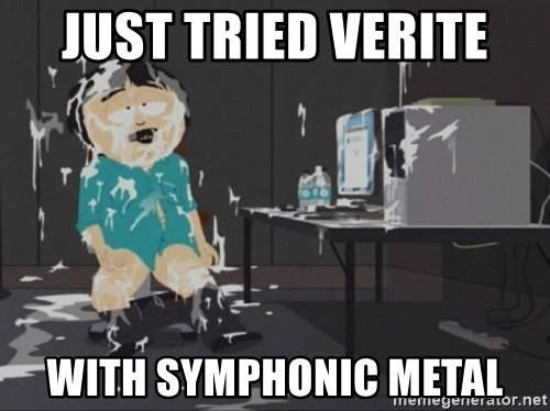 just-tried-verite-with-symphonic-metal.jpg