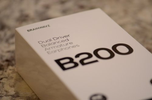 B200 Text.JPG