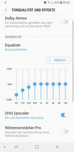 Screenshot_20181122-205208_SoundAlive.jpg