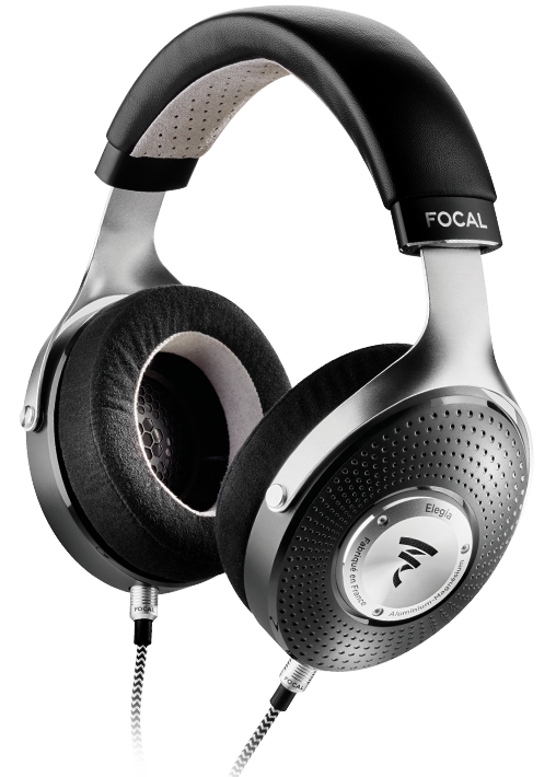 Focal Elegia Reviews Headphone Reviews And Discussion Head Fiorg