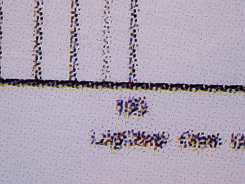 181119160444206.jpg