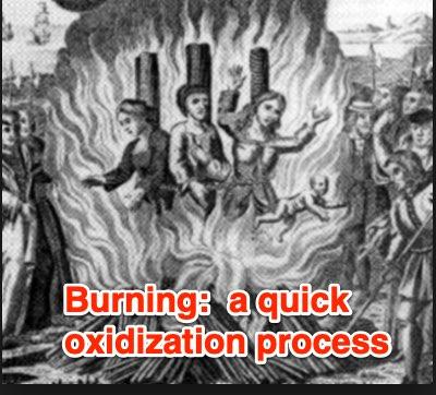burning .jpg