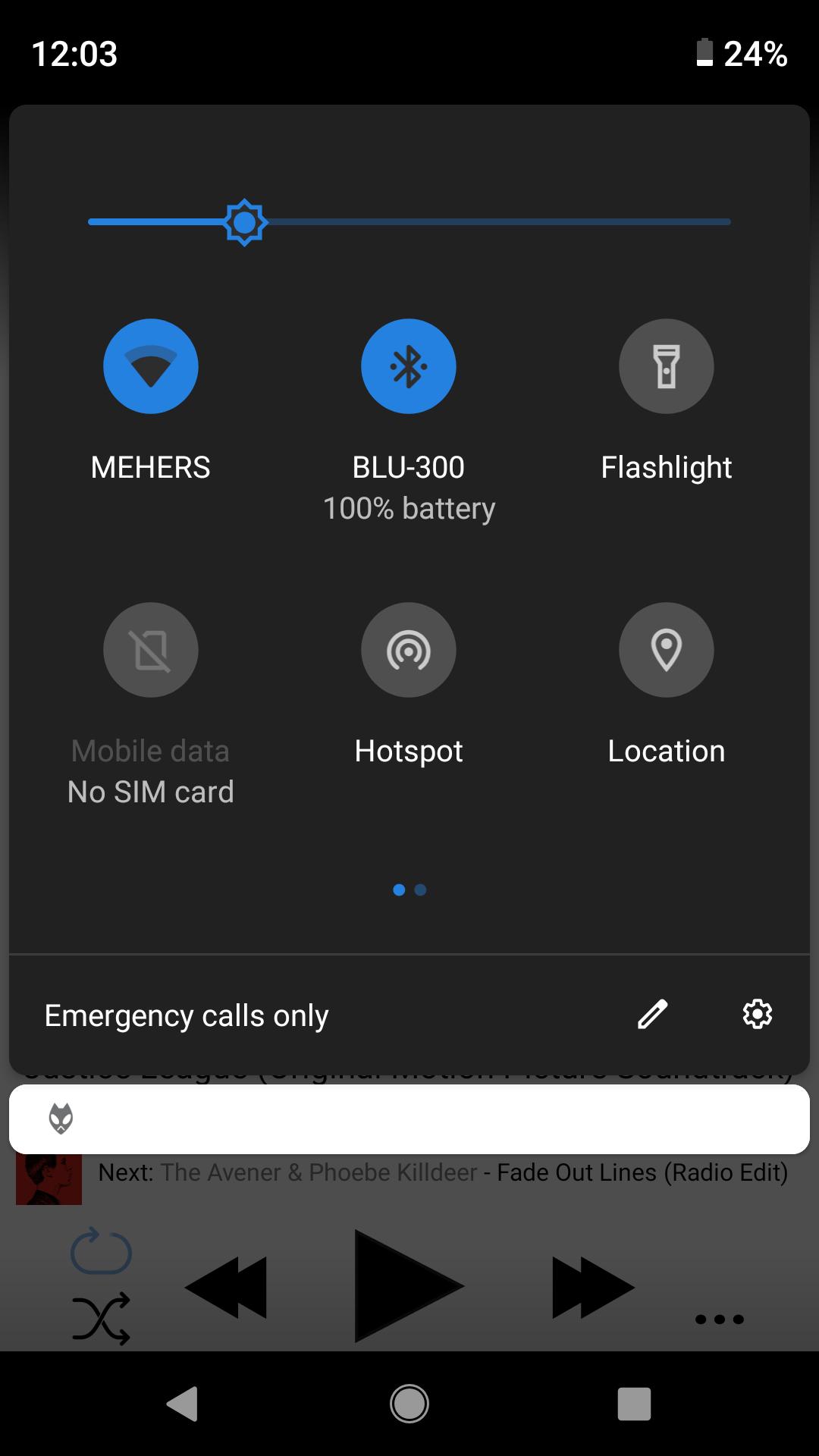 Screenshot_20181122-120352.png