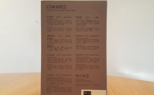 dx120 (41).jpg
