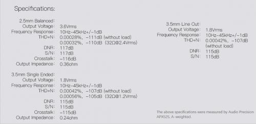 dx120 specs 2.png