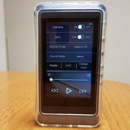 screen (3).jpg