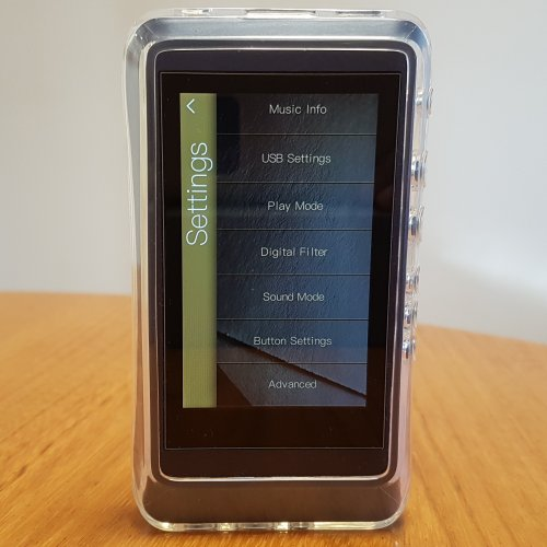 screen (4).jpg