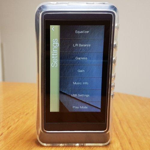 screen (6).jpg