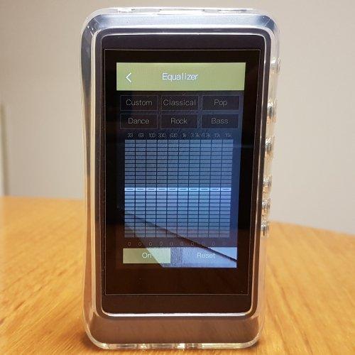screen (7).jpg