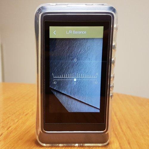 screen (9).jpg