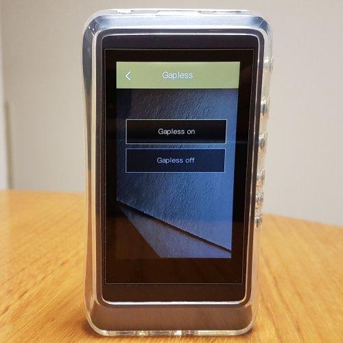 screen (10).jpg