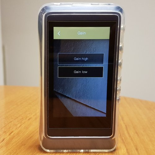 screen (11).jpg