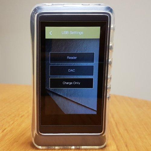 screen (13) .jpg