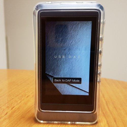 screen (14) .jpg