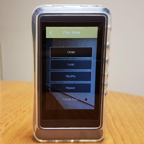 screen (14).jpg