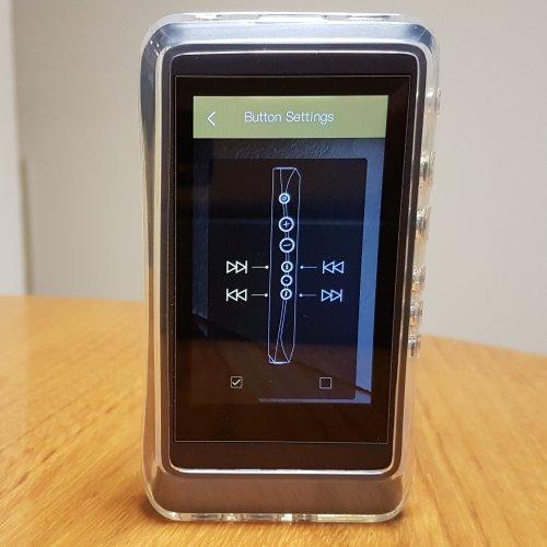screen (16).jpg