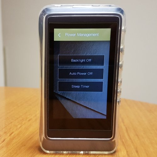 screen (21).jpg