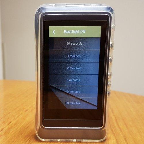 screen (22).jpg