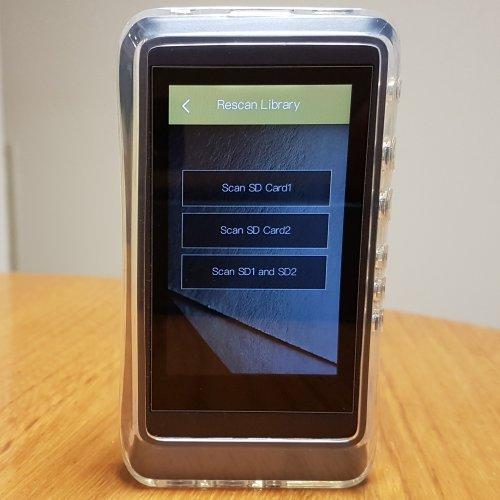 screen (25).jpg
