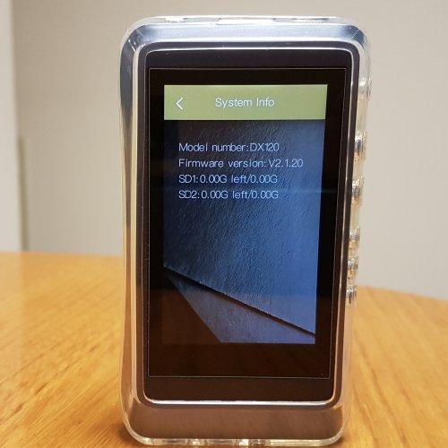 screen (26).jpg