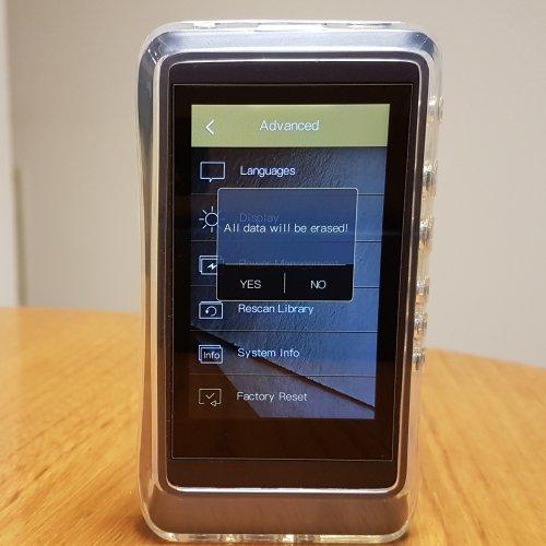 screen (27).jpg