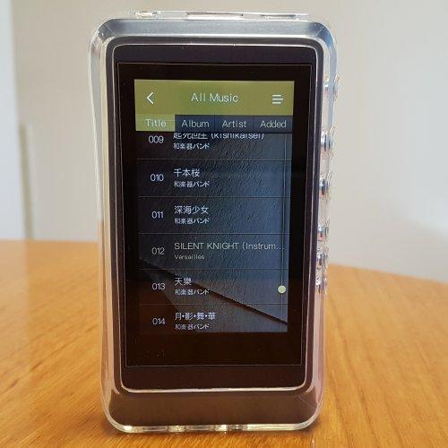 screen (33).jpg