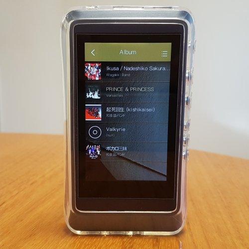screen (35).jpg