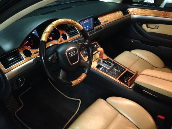 34989d1383098283-cognac-exclusive-interior-stunning-00i0i_50uwr2l86ps_600x450.jpg
