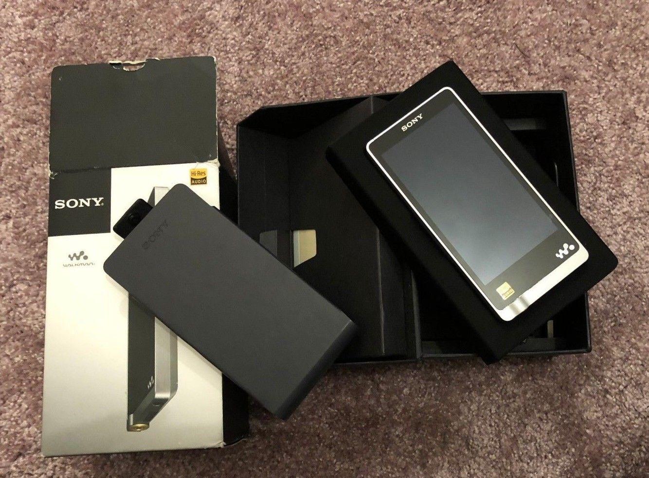 Sony NW ZX1.jpg