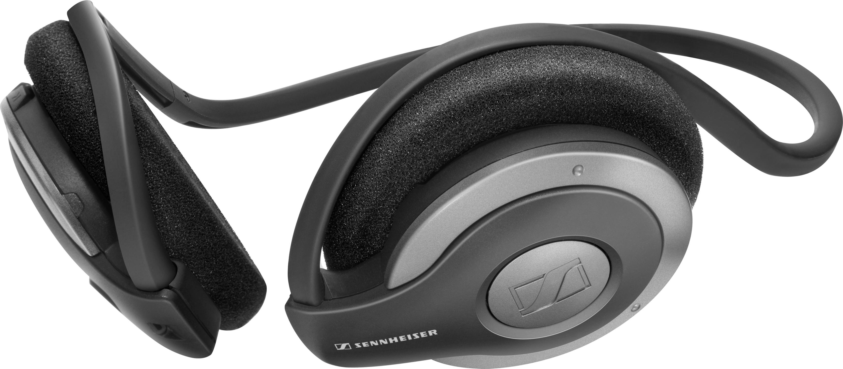 best bluetooth stereo headphones head. Black Bedroom Furniture Sets. Home Design Ideas