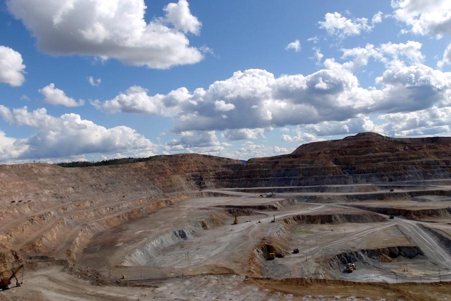 mongolian-govt-cant-nationalize-erdenet-copper-mine-court.jpg
