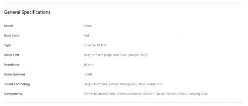 Screen_Shot_2018-11-26_at_4.39.26_PM.png
